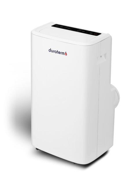 Klimatyzator przenośny 14000 BTU – DRAC12-14