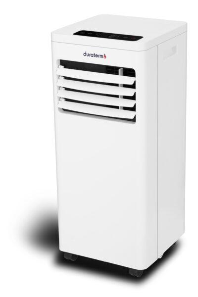 Klimatyzator przenośny 7000 BTU – DRAC10-7