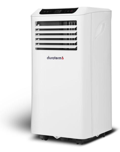 Klimatyzator przenośny 9000 BTU – DRAC11-9