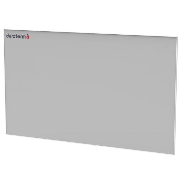 Panel grzewczy na podczerwień z WIFI biały 450W – JCH-45YW