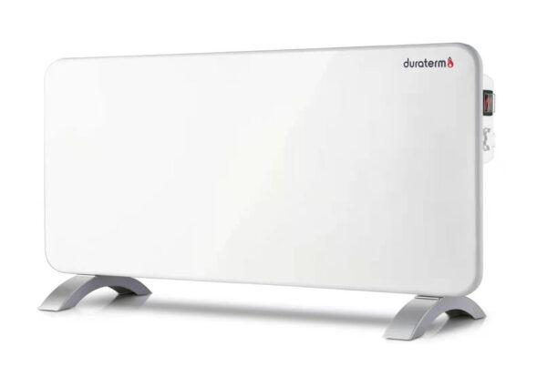 Konwektor elektryczny wolnostojący/ścienny biały 2000W – PN2000A